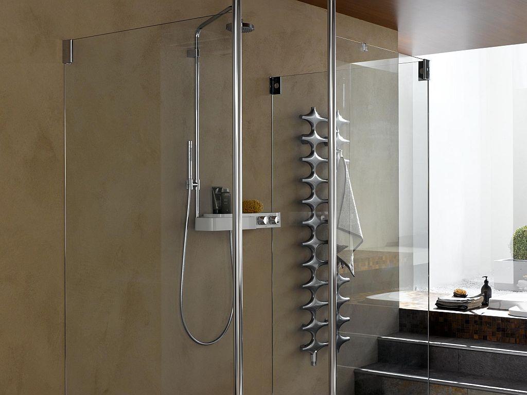 Putz Für Badezimmer Wände
