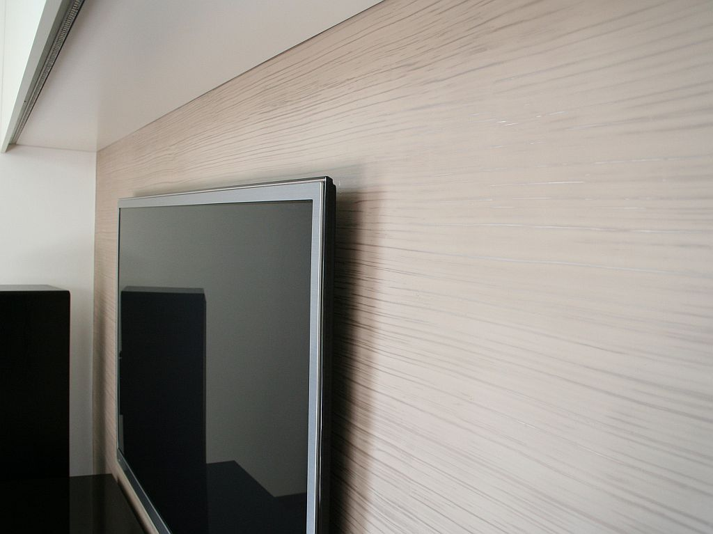 Gut bekannt wand08 java: Seidig glatte Wände - farbrat.de LE61
