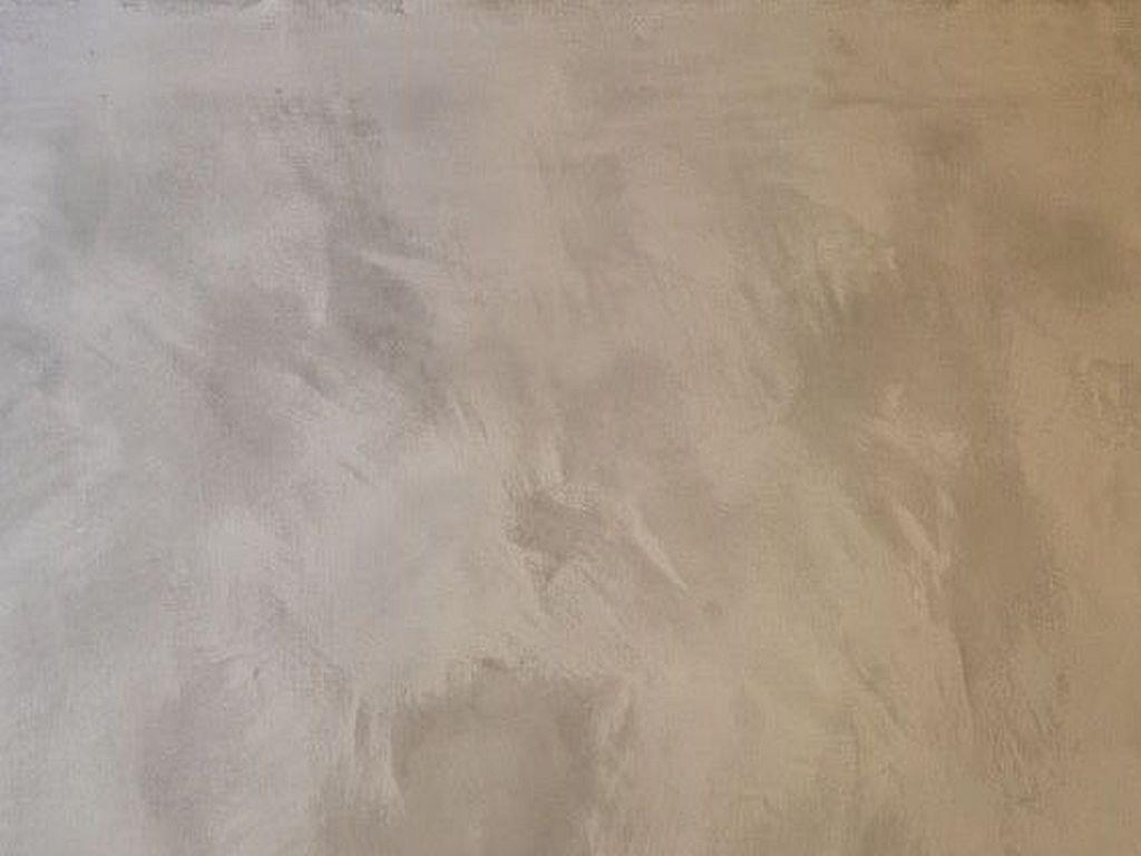 Wand06 Senza Das Fugenlose Bad Aus Kalk Marmor Putz Farbrat De